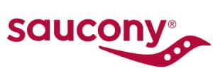 Saucony-logo (1)